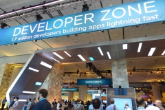 Dreamforce Developer Zone