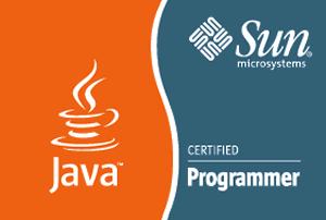 java-certified-programmer
