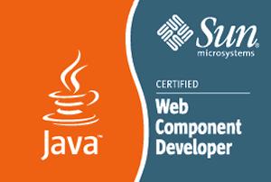 java-certified-web