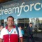 Dreamforce 16 Checklist