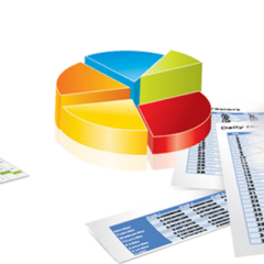 Salesforce Advance Administrator Notes (Analytical snapshots)
