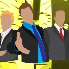 Salesforce Implementation Expert Interview Preparations Tips
