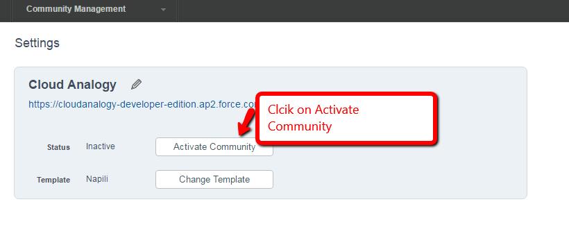 Activate_Community