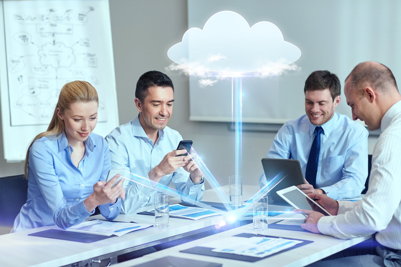 bigstock-business-people-cloud
