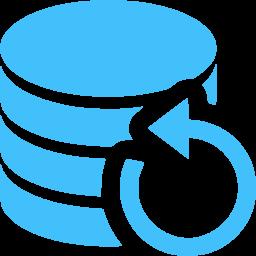 data-backup-256