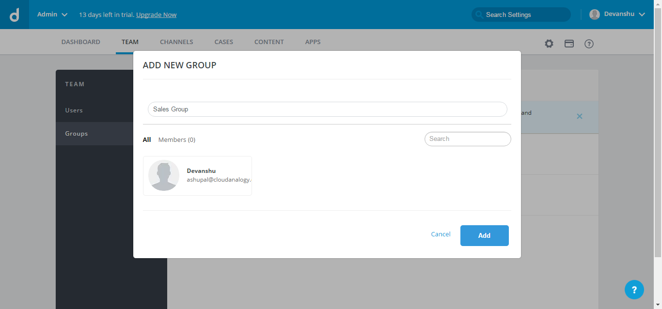 Adding_New_Group