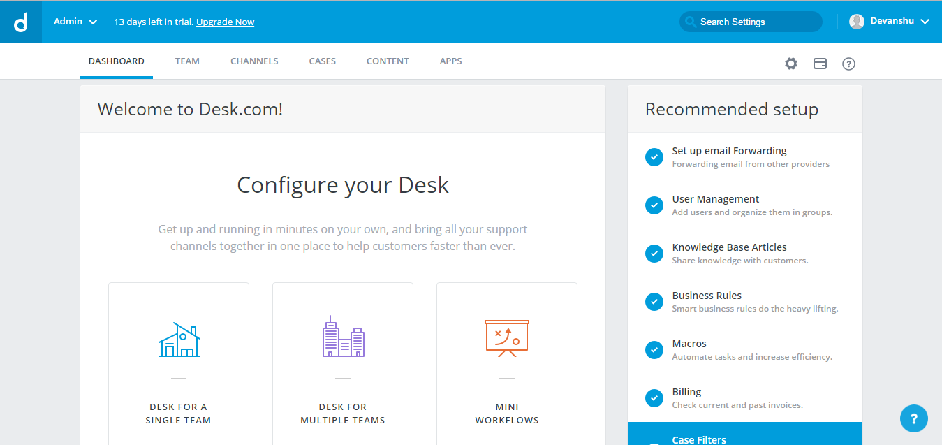 Admin_Panel-_Dashboard