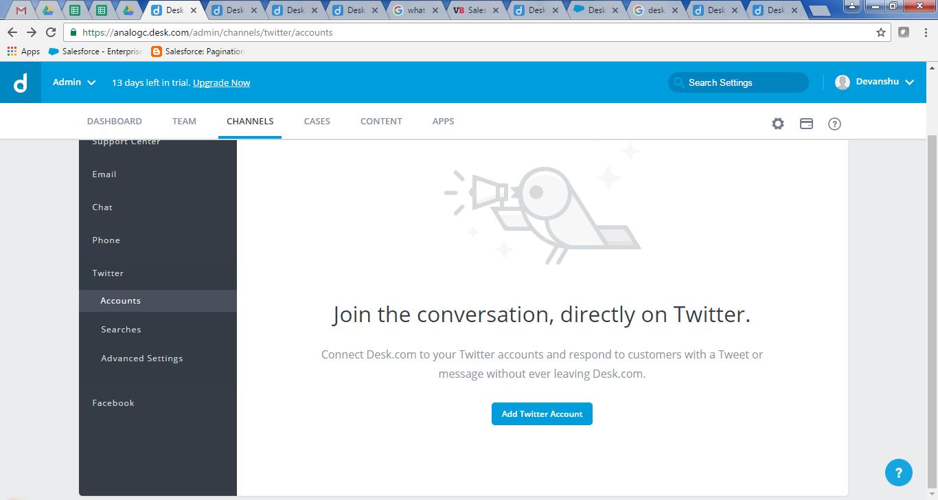 Channel_Twitter