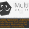 How to Install Multi Utility App From Salesforce AppExchange