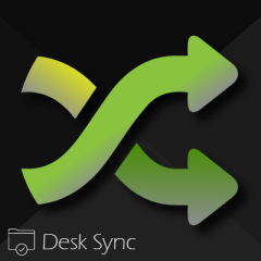 How to Install Desk Sync On Salesforce CRM