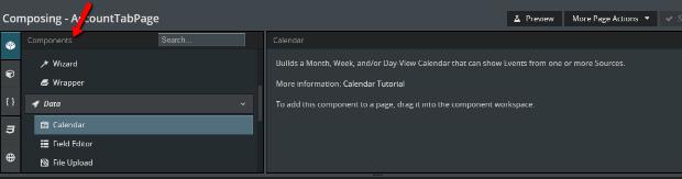 Compose_Account_tab