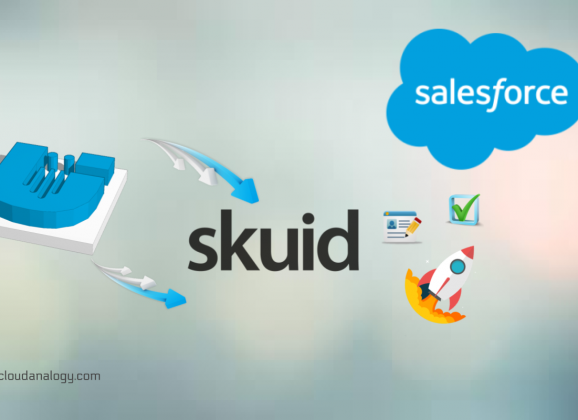 SKUID-Scalable Kit for User Interface Development