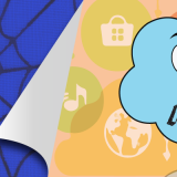 Salesforce Web Service Testing Tool