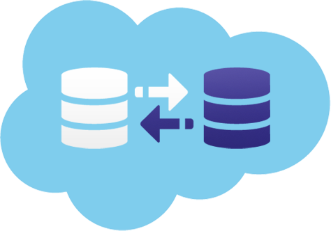 dataloader-icon