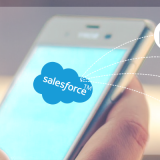 Salesforce Predictive Intelligence