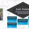 Ajay Dubedi Salesforce Expert   Consultant