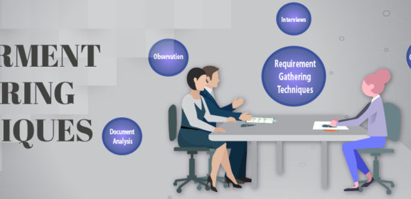 Salesforce Requirements Gathering Techniques for Small and Mid Size Projects