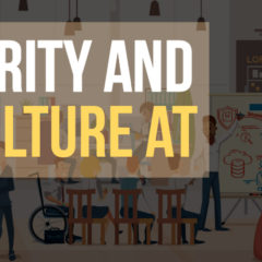 Client Security and Company Culture at Cloud Analogy