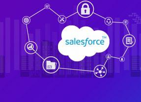 Basics Of Blockchain Technology For Salesforce
