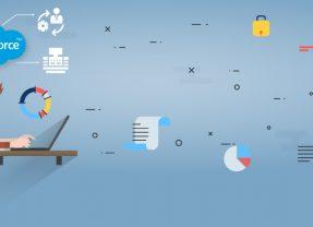 Benefits of using salesforce DX