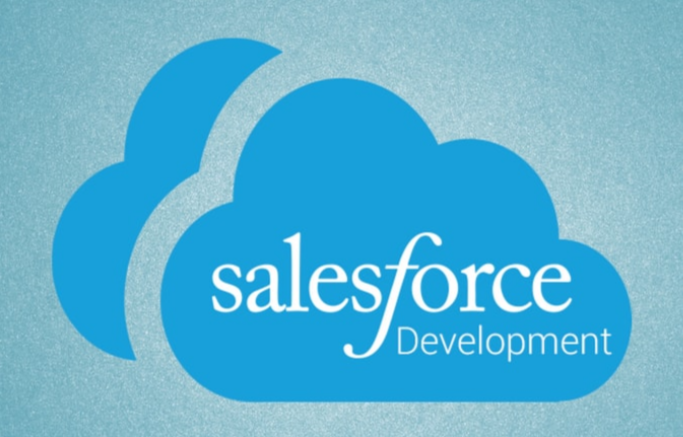 How-To-Choose-The-Best-Among-Salesforce-Consulting-Companies