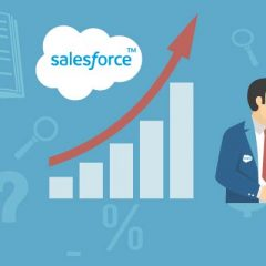 How To Choose The Best Among Salesforce Consulting Companies?