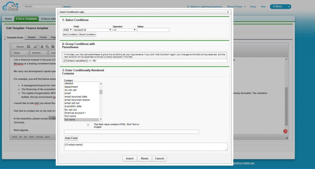 screencapture-test2196-dev-ed-sdoc-visualforce-apex-SDTemplateEditor