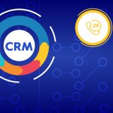 5 Ways CRM helps you grow your business