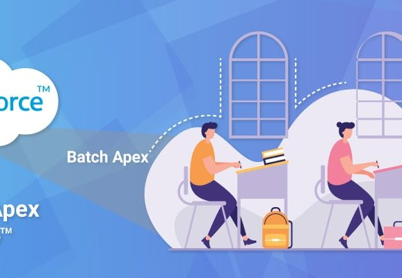 Introduction to Batch Apex Class in Salesforce