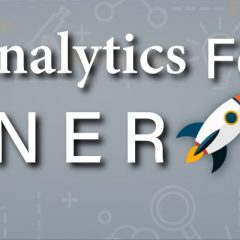 Einstein Analytics For Partners Launched By Salesforce