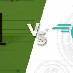 Node JS vs Google's Go – Which one is better?