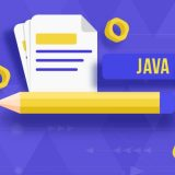 Steps to hire a Java application development company
