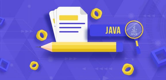 Steps to hire a Java application development company